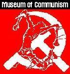 [Museum of  Communism]
